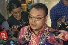 PAN: Pengubahan RUU HIP Jadi Pembinaan Ideologi Pancasila Tak Selesaikan Masalah