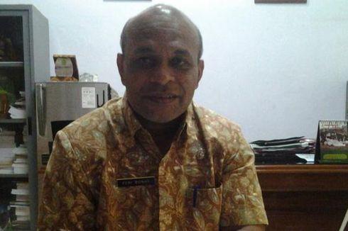Seorang Mantan Anggota Gafatar Asal Kendal Tak Mau Pulang Kampung