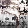 Sejarah Pramuka, Soal dan Jawaban Belajar dari Rumah TVRI 14 Agustus 2020 SD Kelas 4-6
