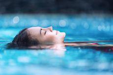 10 Kolam Renang di Penjuru Dunia yang Bikin Kamu Pingin Nyemplung