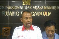 Keluarga Sulit Kunjungi Asma Dewi, ACTA Mengadu ke Komnas HAM