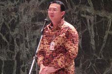 Pensiunan PNS Minta Ahok Perbanyak Taman Lansia di Jakarta