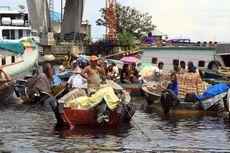 Di Tengah Keindahan Bunaken, Warga Krisis Air Bersih