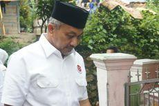 Jadi Kandidat Wagub DKI Pengganti Sandiaga, Ini Komentar Ahmad Syaikhu