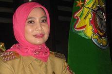 Bupati Kendal Usul Pelabuhan Tanjung Mas Dipindahkan ke Kendal