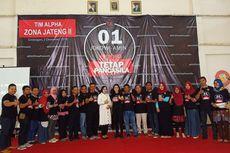 Rieke: September Lalu, Jokowi Angkat 4.000 Tenaga Kesehatan Jadi PNS