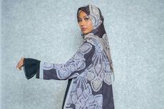 Ada yang Istimewa dalam Fashion Show Virtual Ivan Gunawan