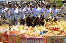[POPULER TRAVEL] Ucapan Selamat Nyepi | Masak Pakai Rice Cooker
