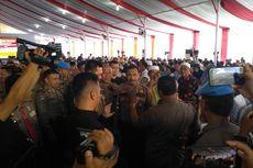 Hakim PN Medan Tewas, Saksi yang Diperiksa Polisi Bertambah Jadi 25 Orang