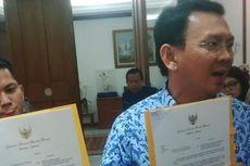 FPI Akan Laporkan Ahok ke Polda Metro Jaya