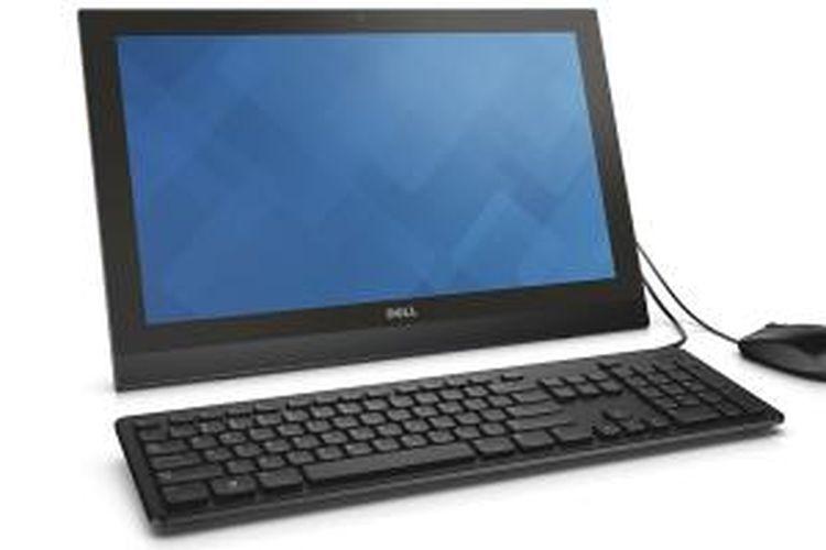 Dell Inspiron 20 Seri 3000