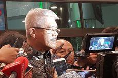 BJ Habibie Wafat, Ketua MA Kehilangan Sosok yang Perhatikan Demokrasi Indonesia
