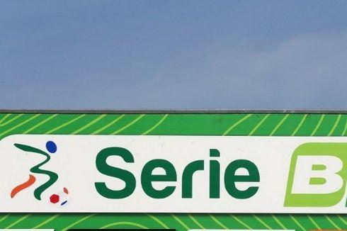 Klub Serie B Menyambut Kedatangan Ibrahimovic