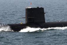 Ramai soal AUKUS, Ini Perbandingan Kekuatan Angkatan Laut China-Australia
