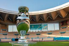 Riwayat Unik Stadion La Cartuja, Venue Euro 2020 di Spanyol