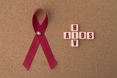 Lawan Epidemi HIV, WHO Rekomendasikan 6 Hal Terkait Tes HIV/AIDS