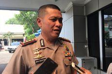 Muhammad Hidayat Tak Mau Dimintai Keterangan oleh Polisi soal Video Kaesang