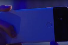 Video Klip John Legend Direkam Sepenuhnya dengan Google Pixel 2