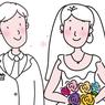 Pernikahan Sepasang Remaja di Lombok Tengah, Gara-gara Pulang Malam dan Tak Diketahui KUA