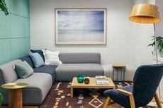 8 Cara Menghias Sudut Ruangan di Rumah