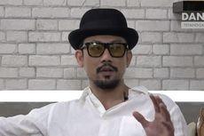 Denny Sumargo Bicara soal Pernikahan hingga Mantap Pilih Olivia Allan