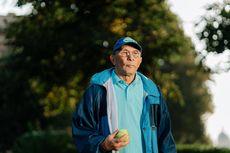 Cermati, 3 Tanda Orang di Atas Usia 50 Tahun Harus Segera Berolahraga