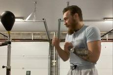 Komentar Presiden UFC Usai Conor McGregor Ditangkap dengan Tuduhan Pelecehan Seksual