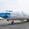 Imbas Massa Penjemput Rizieq Shihab, 4 Maskapai Reschedule Penerbangan di Bandara Soekarno-Hatta