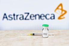 Uni Eropa Stop Pesan Vaksin AstraZeneca Setelah Juni