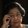 Megawati Soekarnoputri, Sebuah Keajaiban Politik Kontemporer