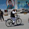 Hari Kedua Gencatan Senjata Idul Fitri, Afghanistan Bebaskan 100 Tahanan Taliban