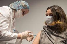 WHO: Rebutan Vaksin, Dunia Hadapi Kegagalan Moral yang Dahsyat