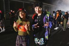 Chicken Noodle Soup Milik J-Hope BTS Tembus Billboard Hot 100