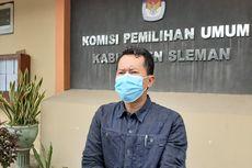 Satu TPS di KRB Merapi Dipindahkan ke Barak Pengungsian Glagaharjo Sleman