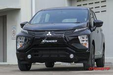 Sepanjang Juni 2021, Xpander Mendominasi Penjualan Mitsubishi
