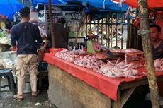 BI: Awal September, Daging Ayam Ras hingga Emas Perhiasan Dongkrak Deflasi 0,01 Persen