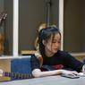 Lirik dan Chord Reminisce, Singel Debut Nadila, Mantan JKT48
