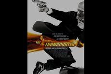 Sinopsis The Transporter, Ketika Jason Statham Jadi Kurir Barang Misterius