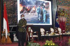 Tinjau Penanganan Covid-19 di Bangkalan, Ini Pesan Menko Polhukam untuk Masyarakat