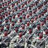 10 Negara dengan Militer Terkuat di Dunia 2021, Bagaimana dengan Indonesia?
