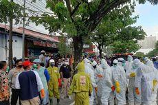 Penganiayaan Tenaga Medis di Ambon, Keluarga Terduga Pelaku Laporkan Balik Korban