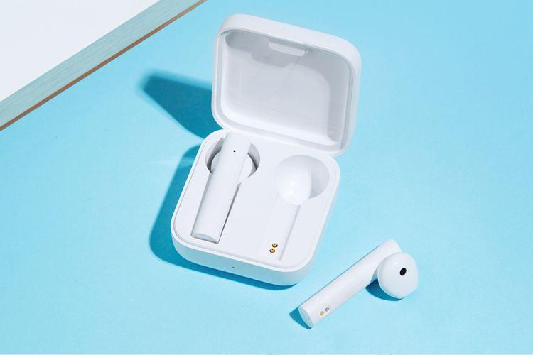 Xiaomi Mi True Wireless Earphone 2 Basic.