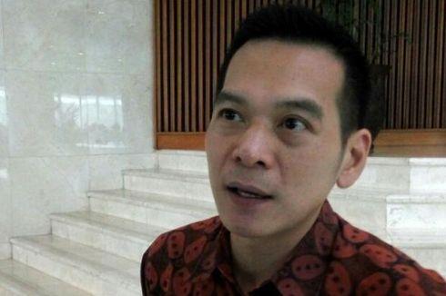 Fraksi PKB Instruksikan Anggotanya Tolak Hak Angket KPK