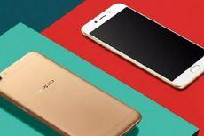 Oppo R9s dan R9s Plus Resmi Dirilis, Harganya?