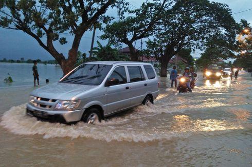 Kisaran Biaya Servis Mobil yang Kebanjiran di Bengkel Umum, Mulai Rp 2 Jutaan