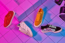 Intip Sneakers Adidas yang Terinspirasi