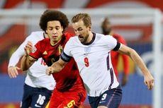 Hasil UEFA Nations League - Belanda dan Italia Menang, Inggris Tumbang