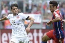 Laga Tanpa Penonton Pengaruhi Tim Papan Bawah Bundesliga
