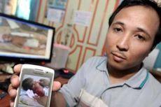 Bayi Tewas akibat Kulit Melepuh di Dalam Inkubator, Orangtua Akan Lapor Polisi