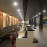 Bandara Juanda Buka Penerbangan Terbatas, Posko Covid-19 Diaktifkan